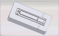 Plastic Mold Design Engineering